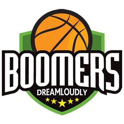 Boomers - Boomers
