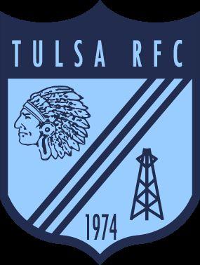 Tulsa Rugby Club - Tulsa RFC XV