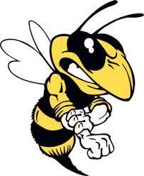 Bonneville High School - Boys Varsity Football