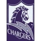 Timber Creek Regional High School - Girls' Varsity Basketball