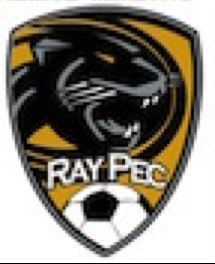 Raymore-Peculiar High School - Girls Varsity Soccer