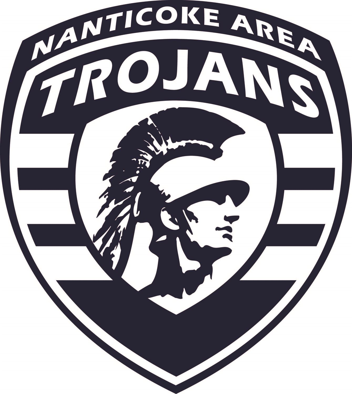 Nanticoke Area High School - Boys' Varsity Soccer
