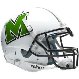 Mainland Regional High School - Boys Varsity Football