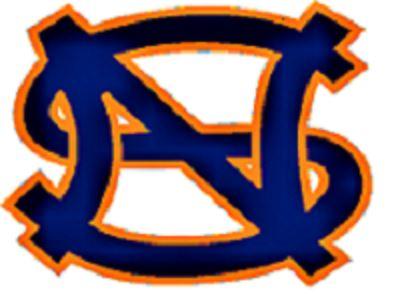 North Springs Jr Spartans - 8th Grade