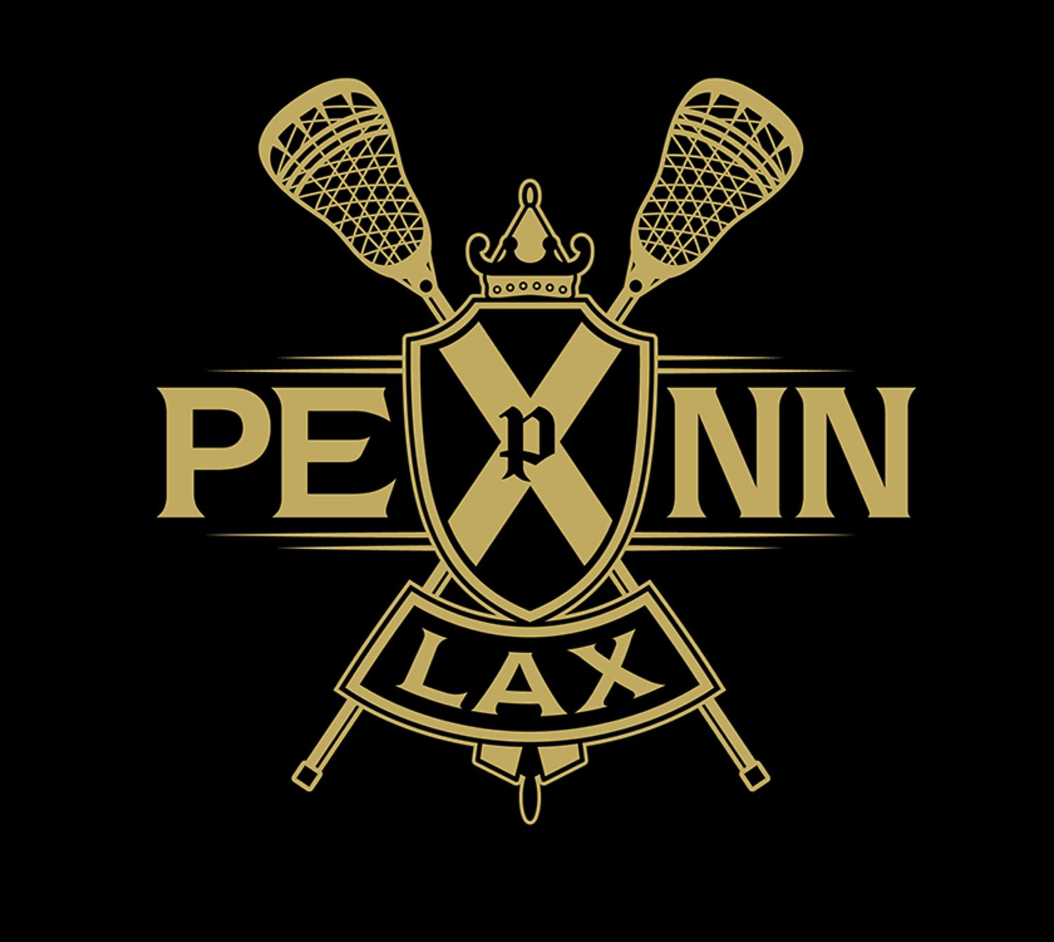 Penn High School - Girl's Varsity Lacrosse