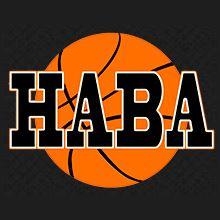 Haugesund Basketballklubb - HABA U17/19