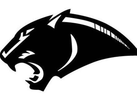 Nashua High School South - Girls' Varsity Lacrosse