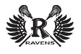 Auburn Riverside High School - Boys' Varsity Lacrosse