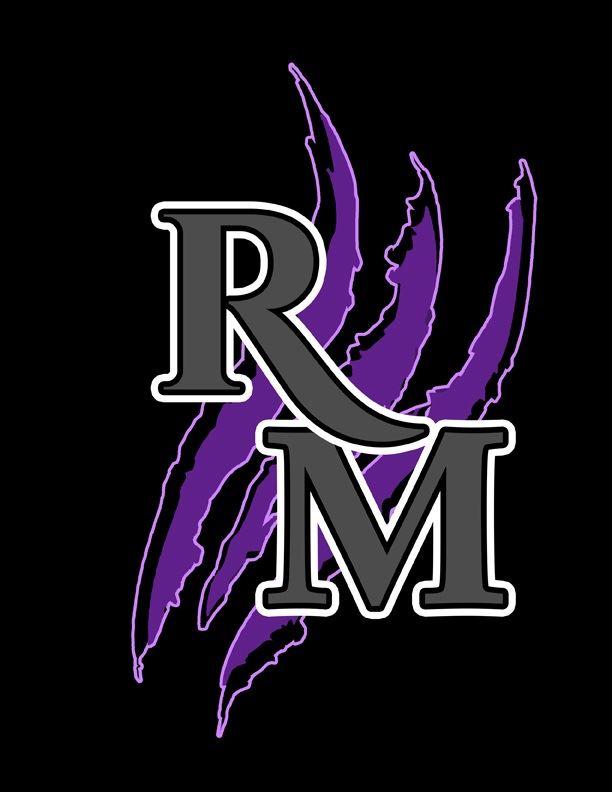 RMHS - Varsity Boys Soccer