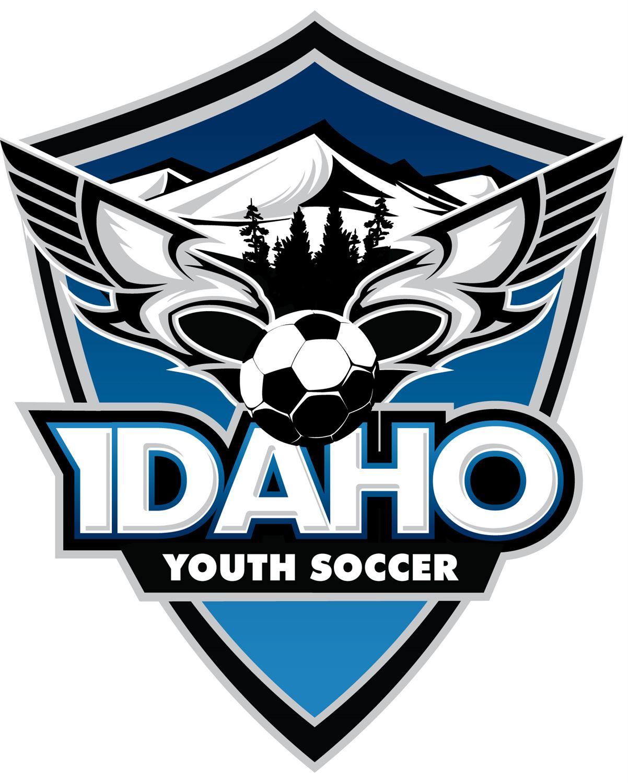 RMHS - Idaho Thorns ODP