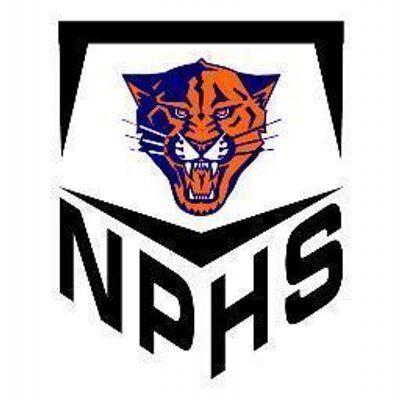 North Pitt High School - Boys' Varsity Baseball