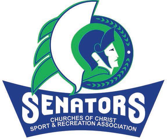 Stirling Senators - Senators - Mens