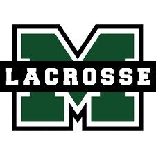 Wm. Mason High School - Girls Varsity Lacrosse