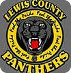 Lewis County High School - LCHS Varsity Football