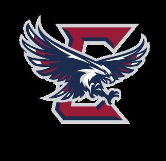 Capistrano Valley Christian High School - Boys Varsity Football