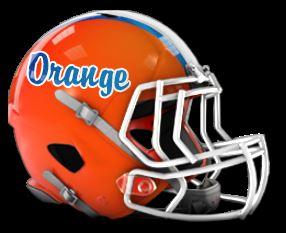 Olentangy Orange High School - Boys' JV Football