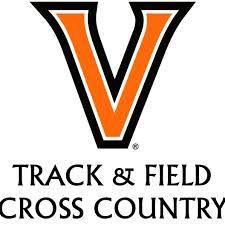 Valley High School - Boys' Varsity Track & Field