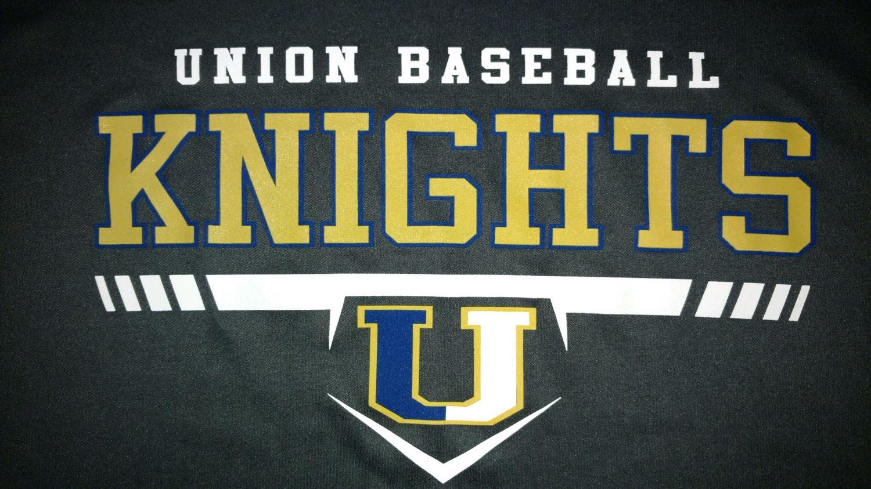 Union High School - Boys' Varsity Baseball