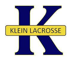 Klein Lacrosse  - Klein