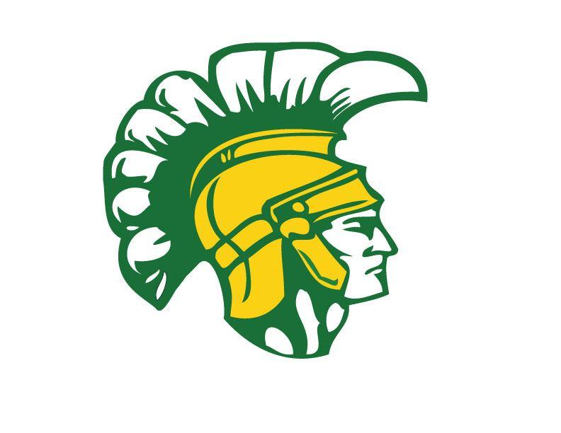 Alexander High School - Boys' Varsity Basketball