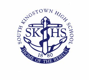 South Kingstown High School - Girls' Varsity Soccer