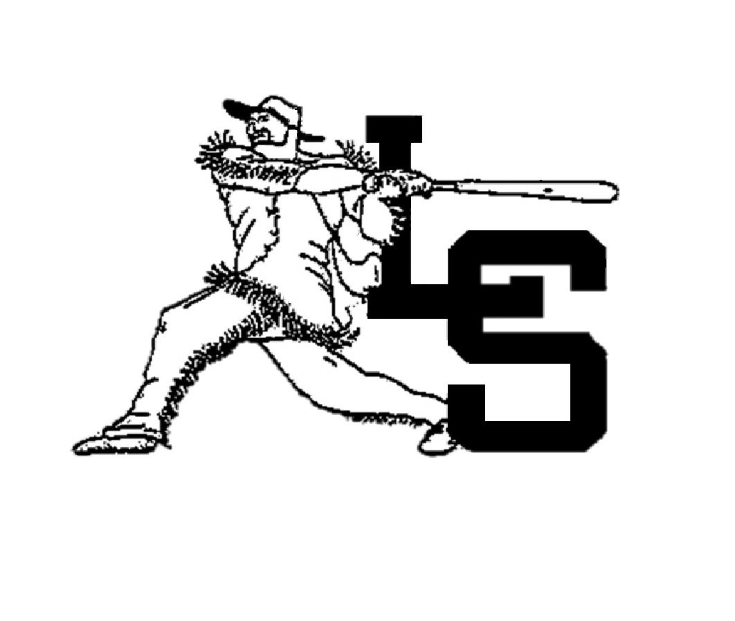 Lampeter-Strasburg High School - Boys' Varsity Baseball