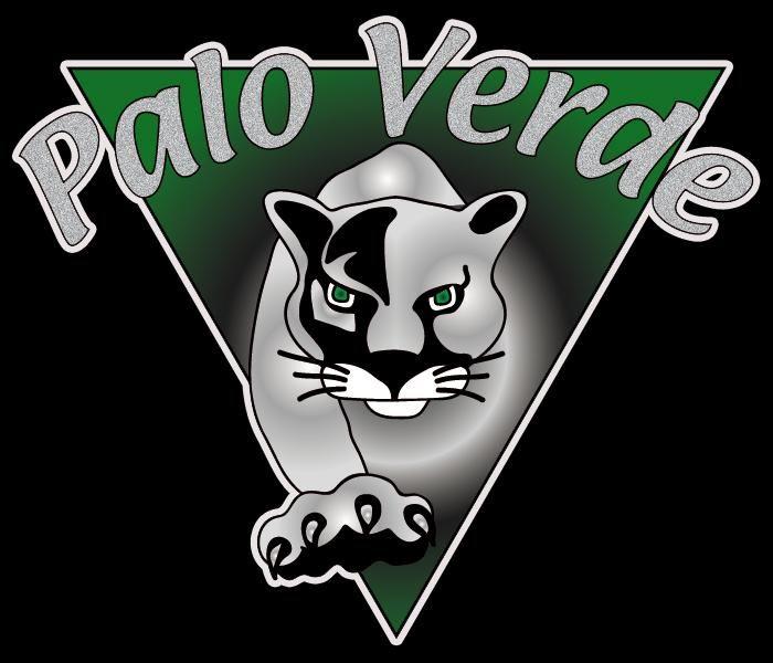 Palo Verde High School - Boys' Varsity 2 Lacrosse