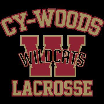 Cy-Woods Lacrosse - Cy-Woods Lacrosse