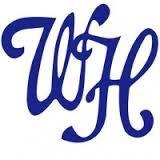 White House High School - White House High School Varsity Football