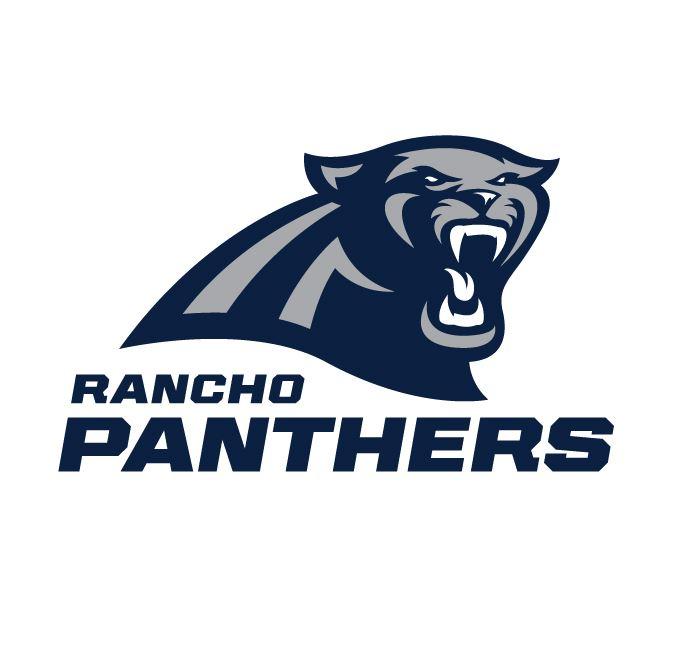 Rancho Panthers- SCFYFL - Rancho Panthers 14U