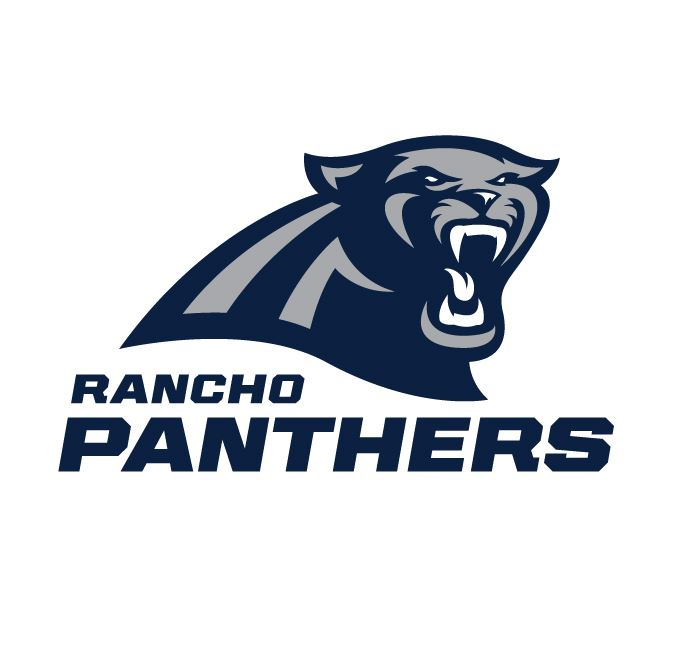 Rancho Panthers- SCFYFL - 10U