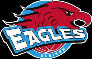 Ulriken Eagles - Ulriken Eagles KL