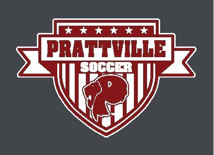Prattville High School - Girls' Varsity Soccer