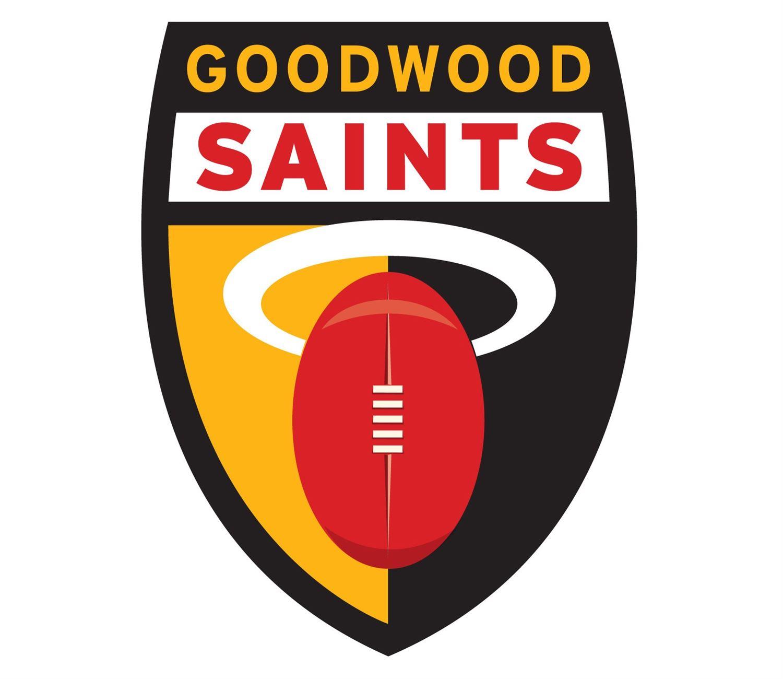 Goodwood Saints - D1
