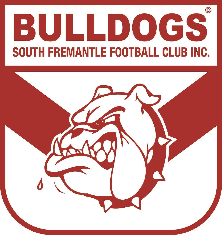 South Fremantle - South Fremantle Colts