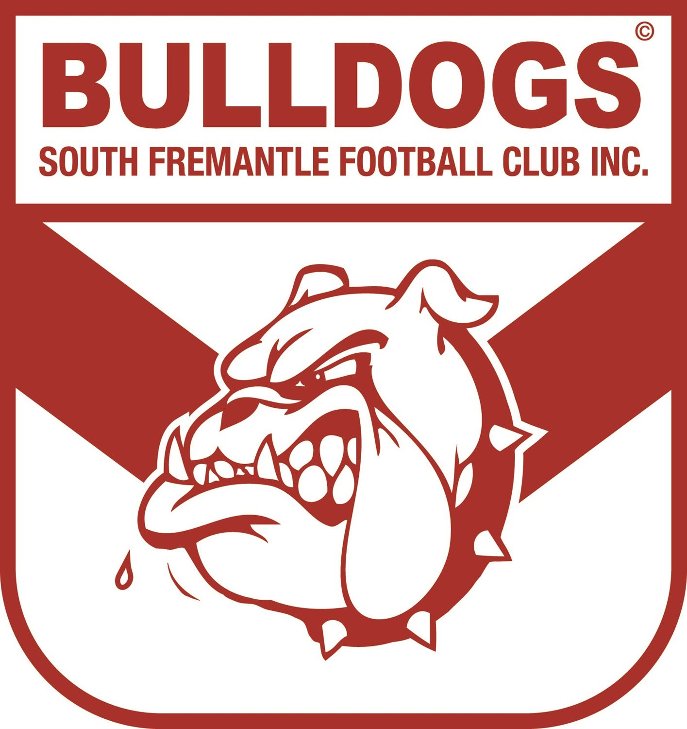 South Fremantle Football Club - South Fremantle Reserves