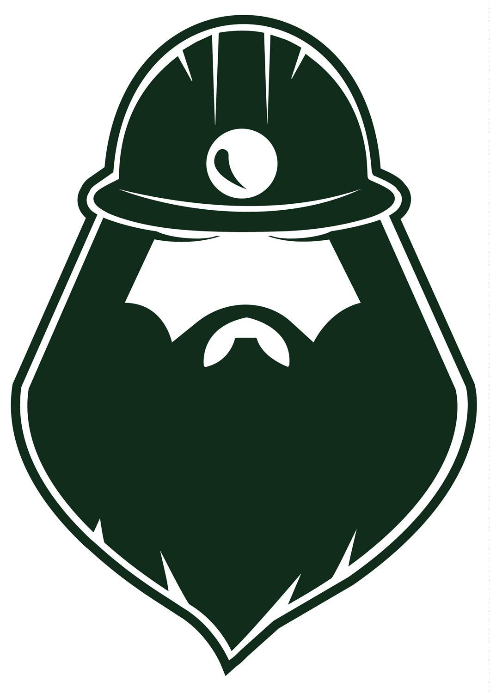 AFC Offenburg Miners - Seniors
