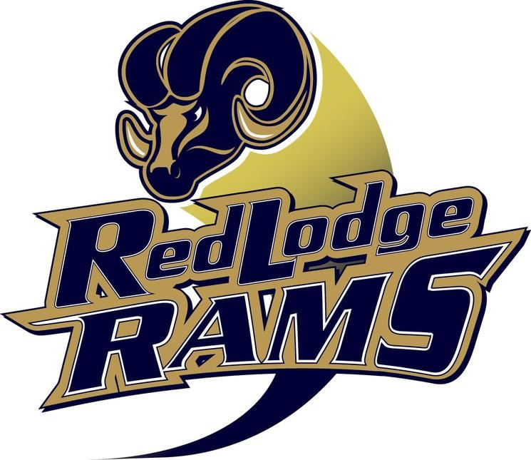 Red Lodge High School - Boys Varsity Football
