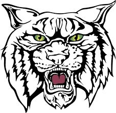 Tularosa High School - Wildcat Football