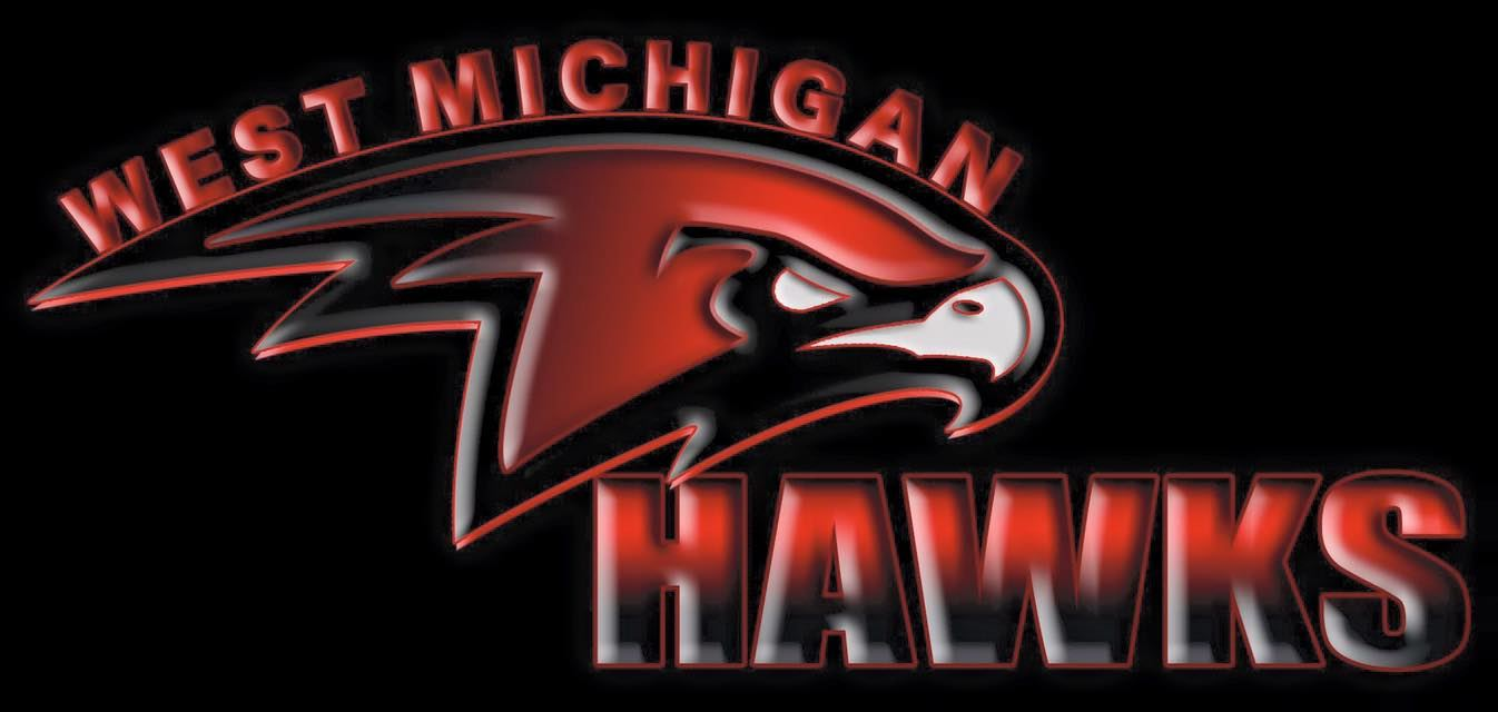 West Michigan Hawks - HAWKS