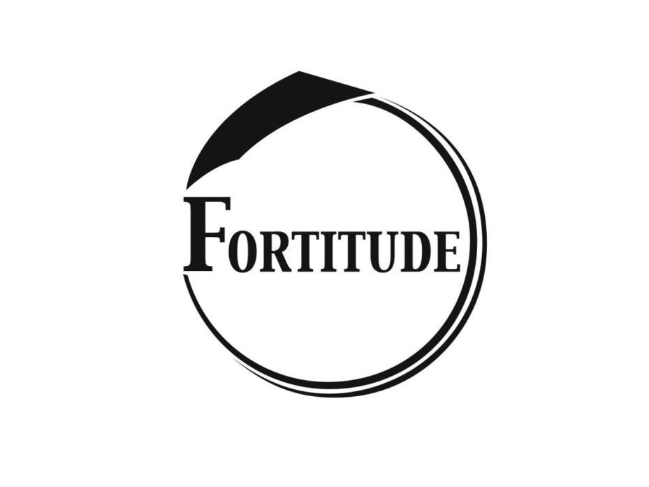 Fortitude Volleyball Club - Fortitude VBC
