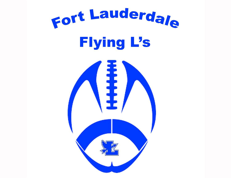 Fort Lauderdale High School - JV Football