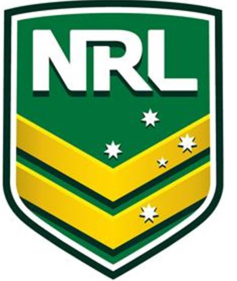 Hudl Australia - Rugby League - Sportscode