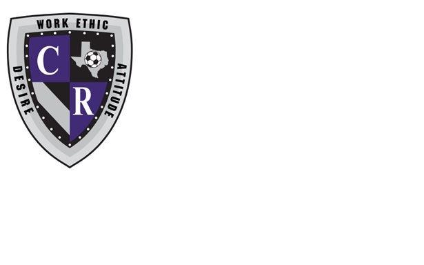 Cedar Ridge High School - Girls' Varsity Soccer