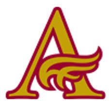 Mount Allison University - Mount A Mens Varsity Soccer