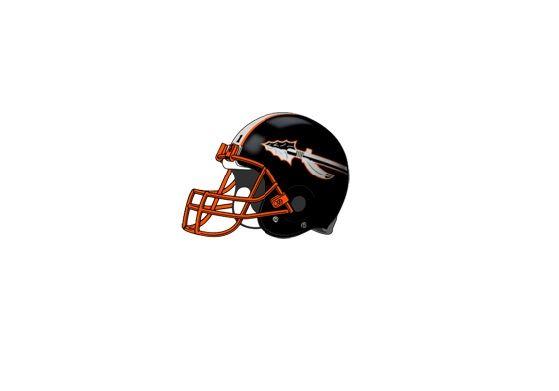 Ohio >> Ashland Arrows Football - Ashland High School - Ashland, Ohio - Football - Hudl