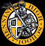 Henninger High School - Boys Varsity Football
