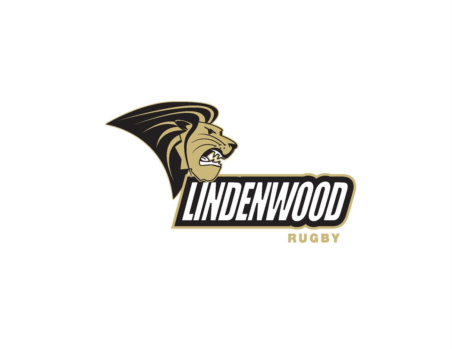 Lindenwood University - Women's Varsity Rugby