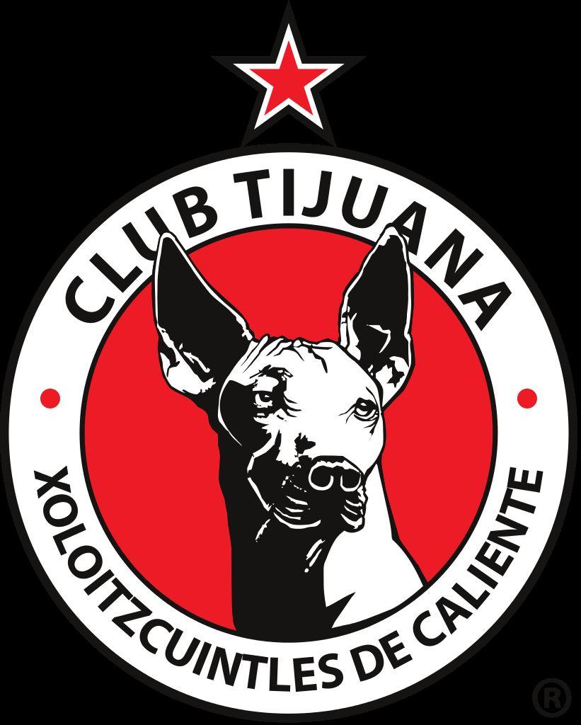 Club Tijuana - Club Tijuana