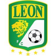 Club León - Club León